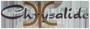 Chrysalide Coiffure 32
